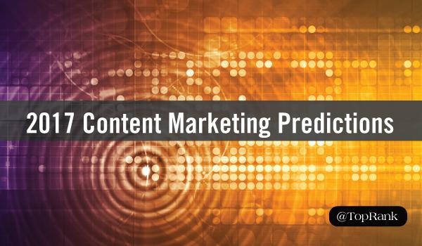 2017-content-marketing-predictions