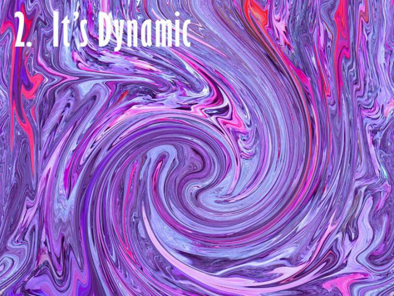 dynamic_800