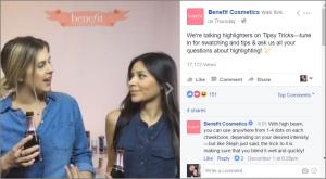 live-video-benefit