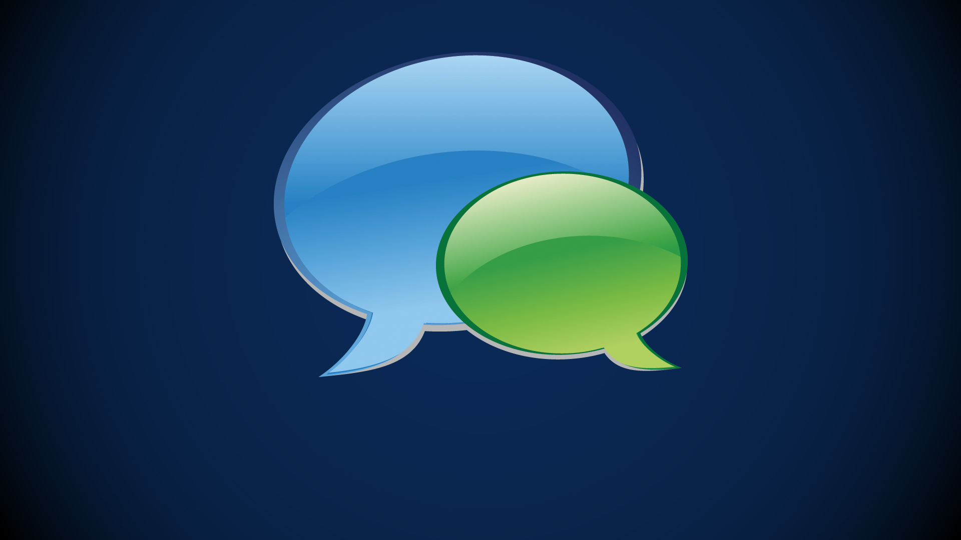 text-message-chat-bubbles2-ss-1920