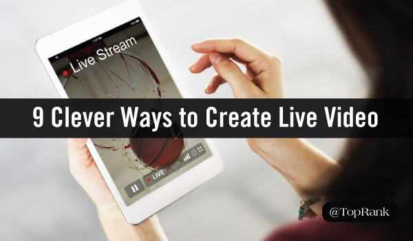 create-live-video