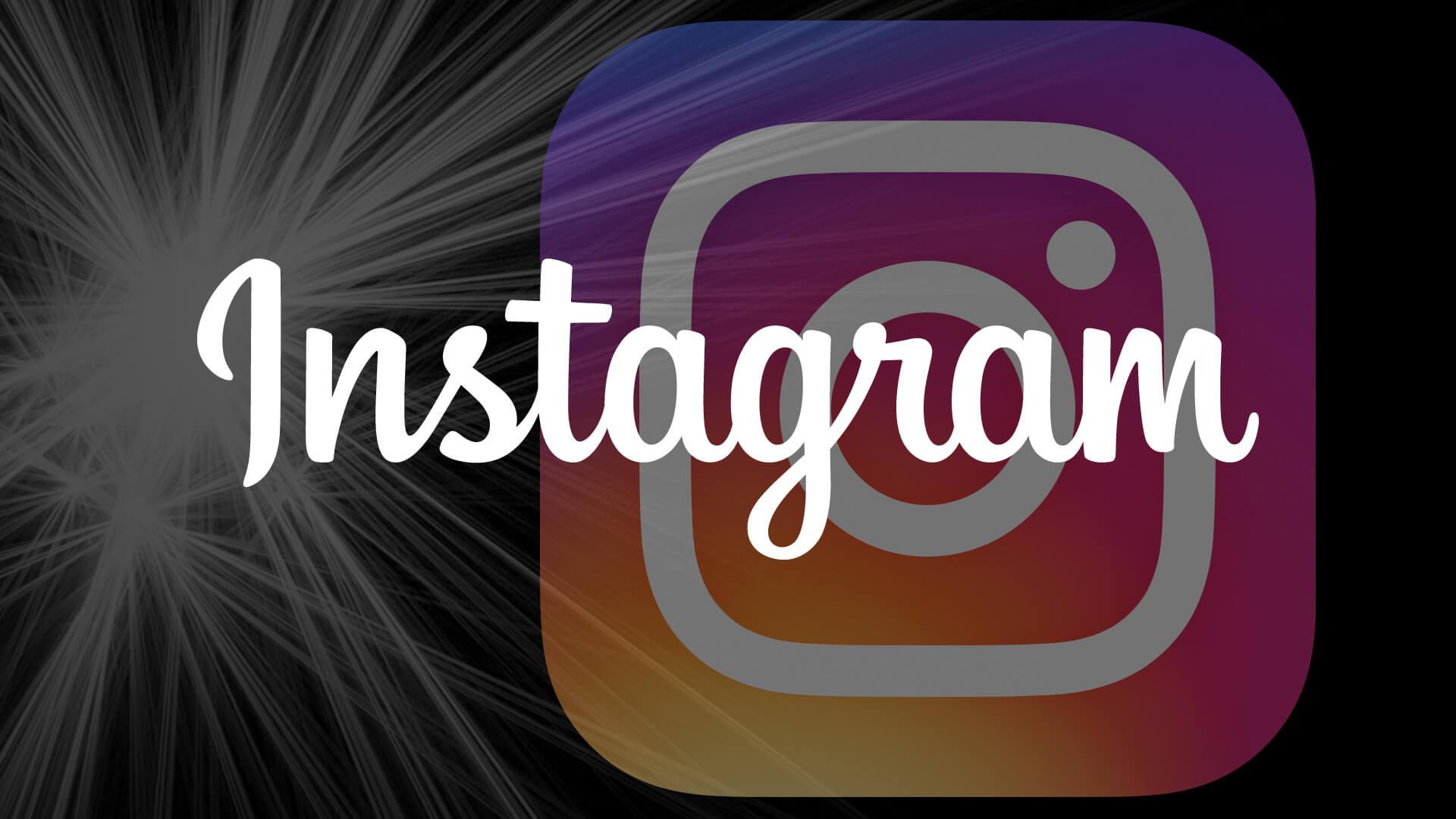instagram-newlogo2-1920