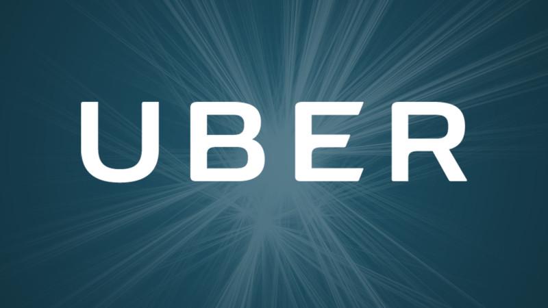 uber-logo-1920