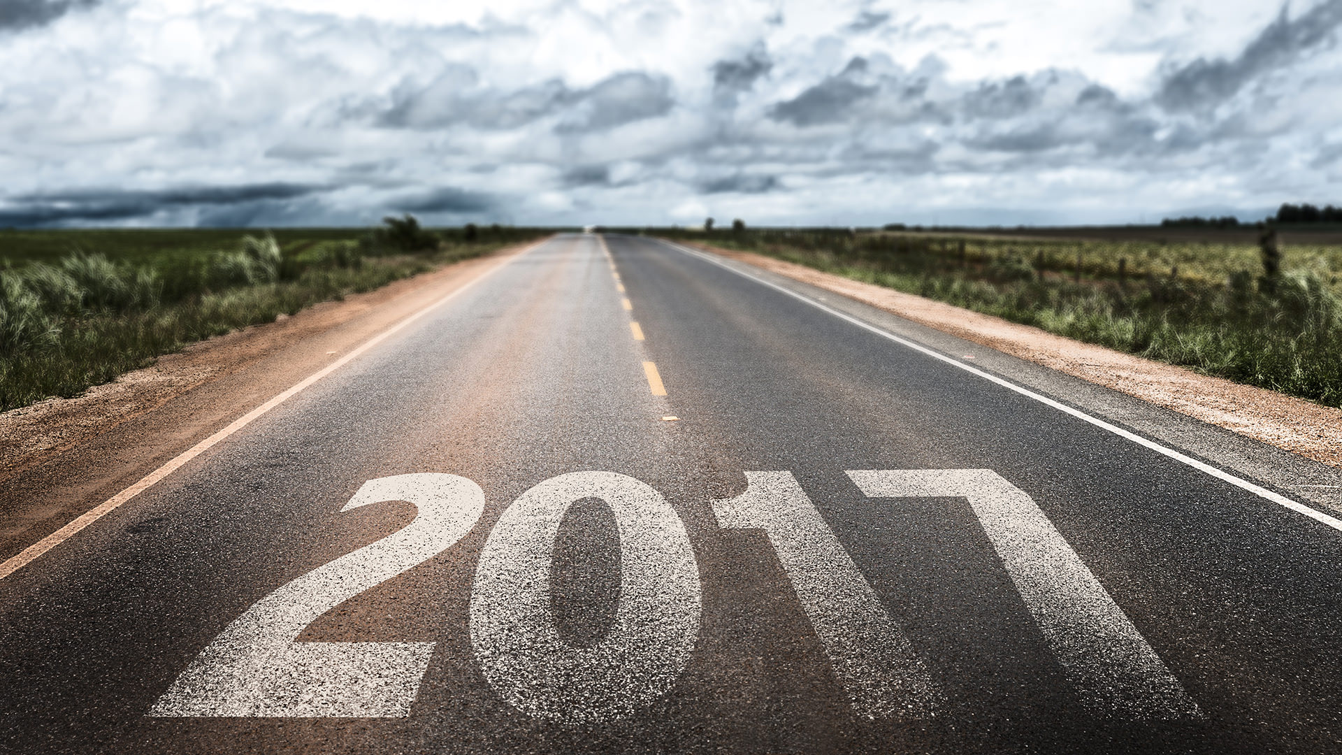 2017-future-road-ss-1920
