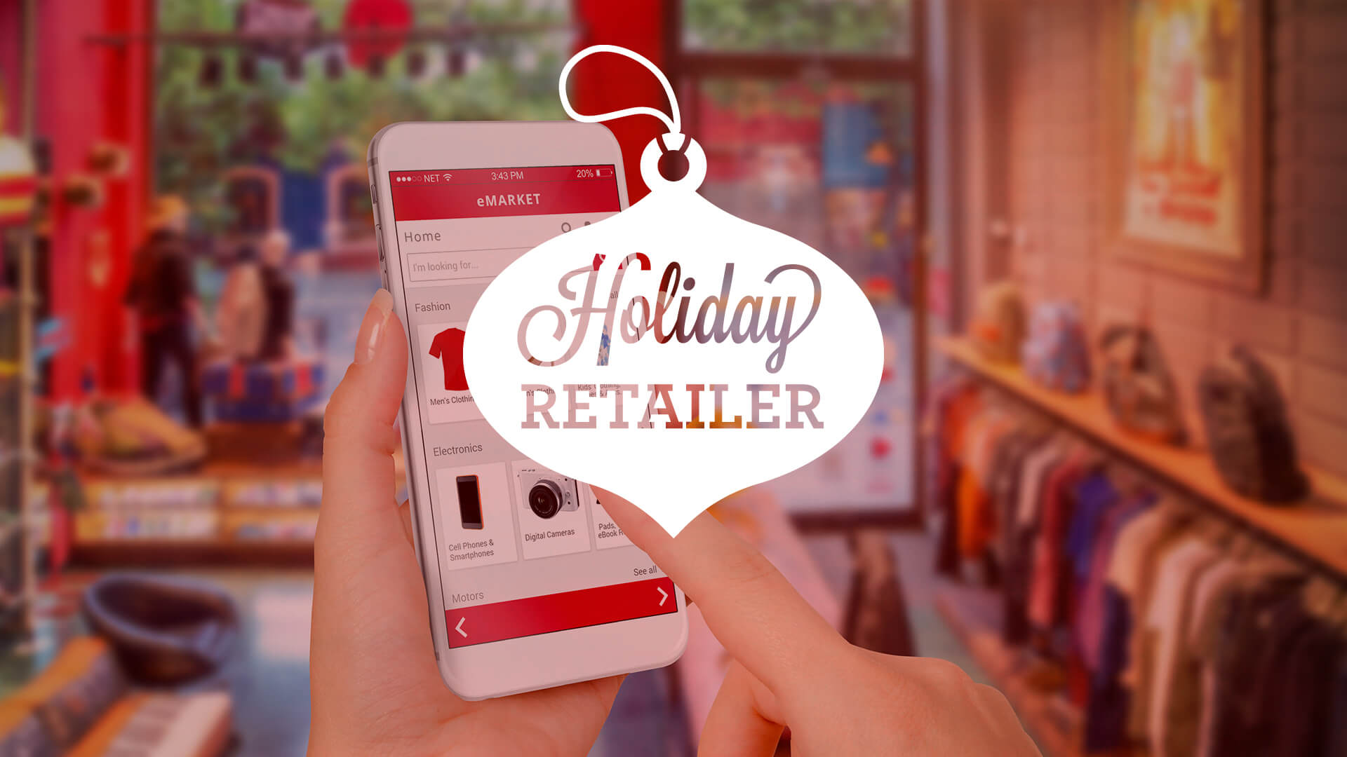 holiday-retailer2016-mobile1-ss-1920