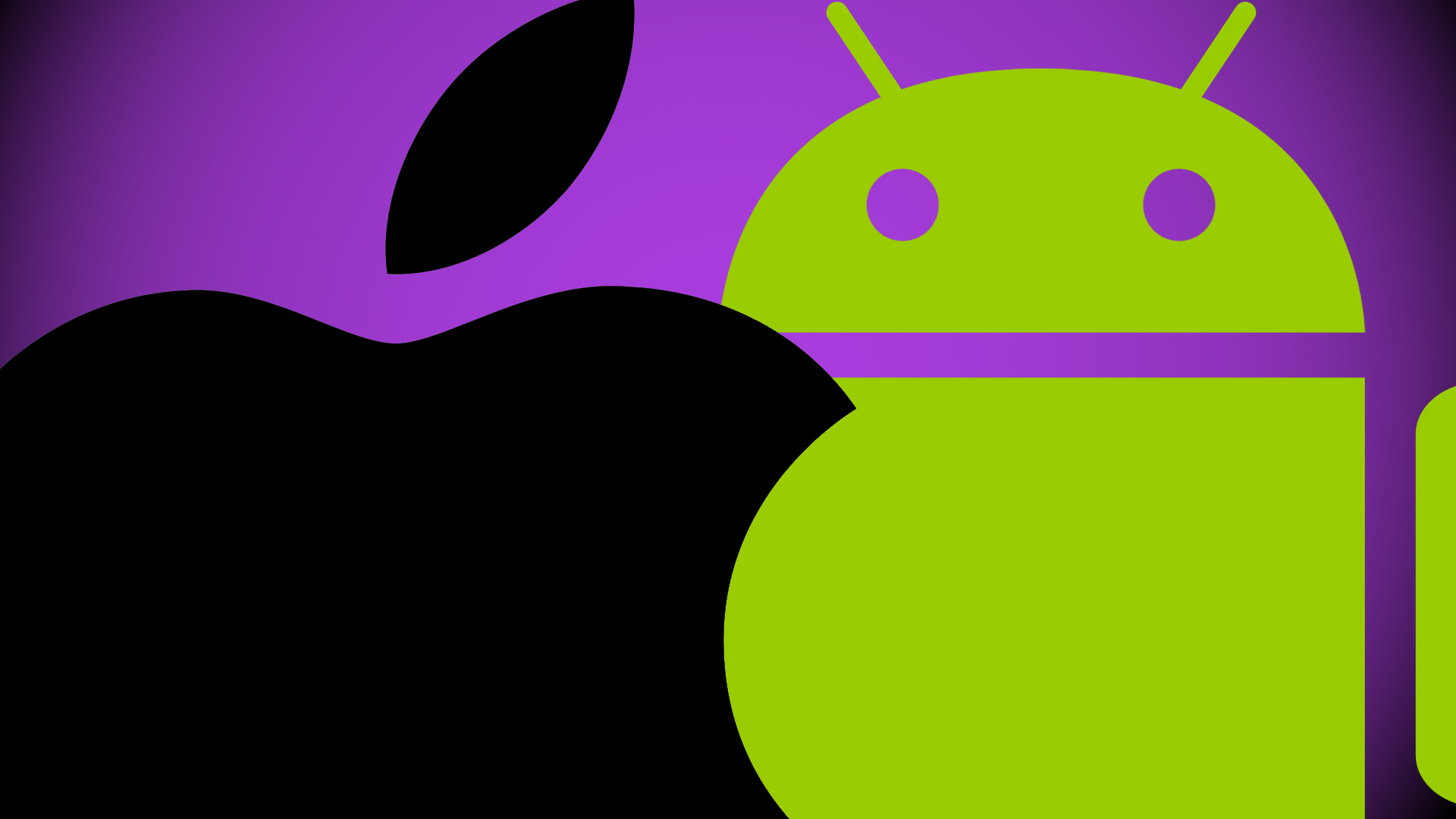 apple-android-big2-1920