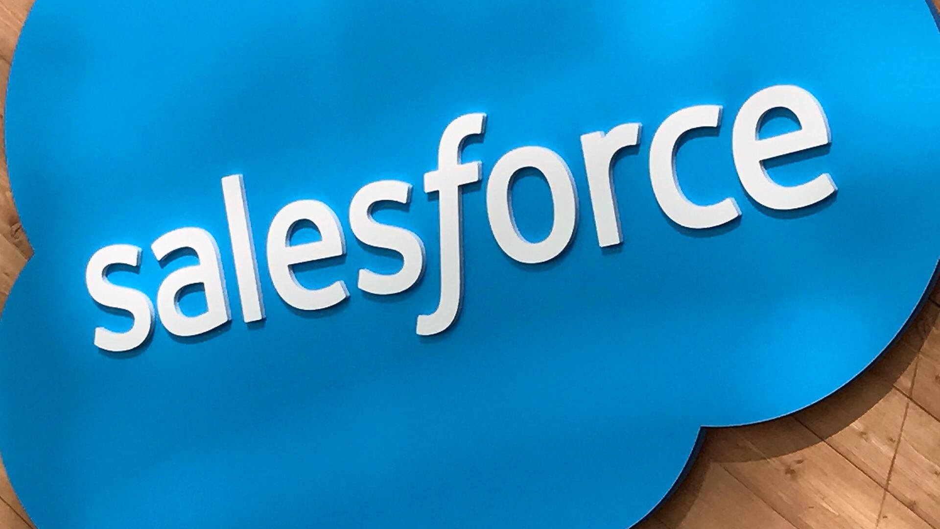 salesforce-logo-sign1-1920