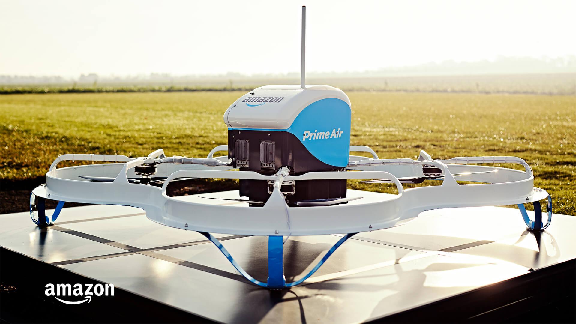amazon-prime-air-drone1-1920