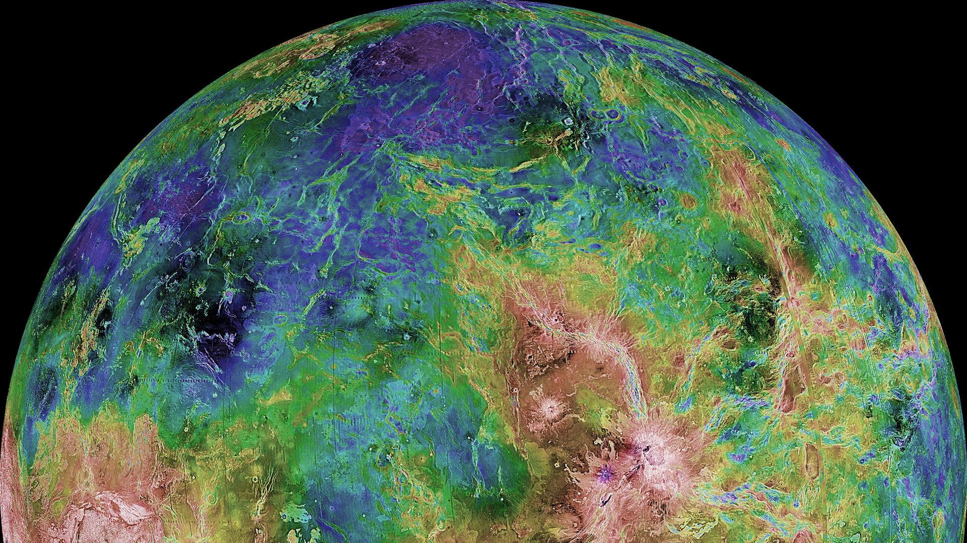 venus-planet-space-nasaimage-1920